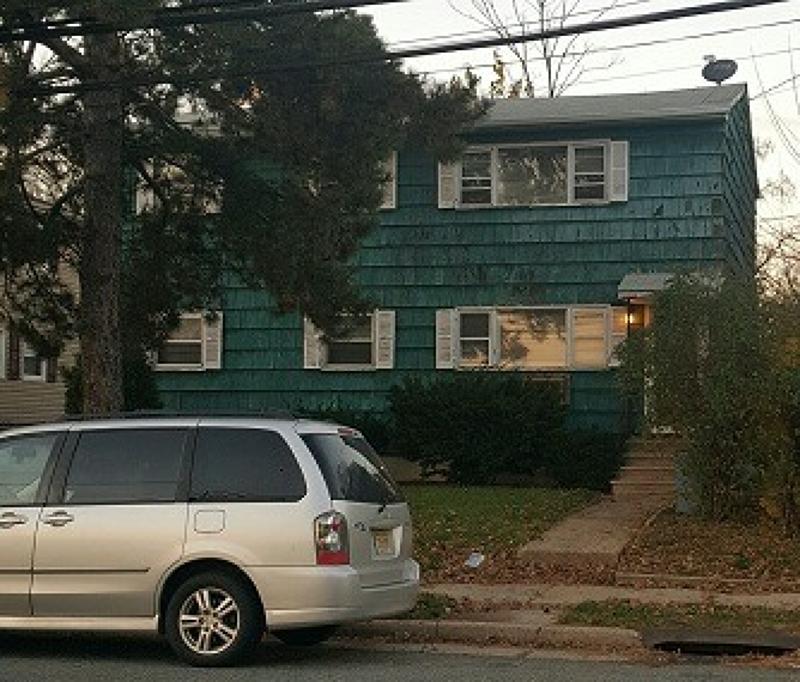 独户住宅 为 出租 在 952 Randolph Avenue 拉维, 新泽西州 07065 美国