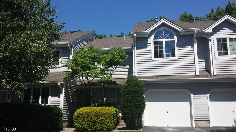 Casa Unifamiliar por un Alquiler en 50 Davenport Road Montville, Nueva Jersey 07045 Estados Unidos