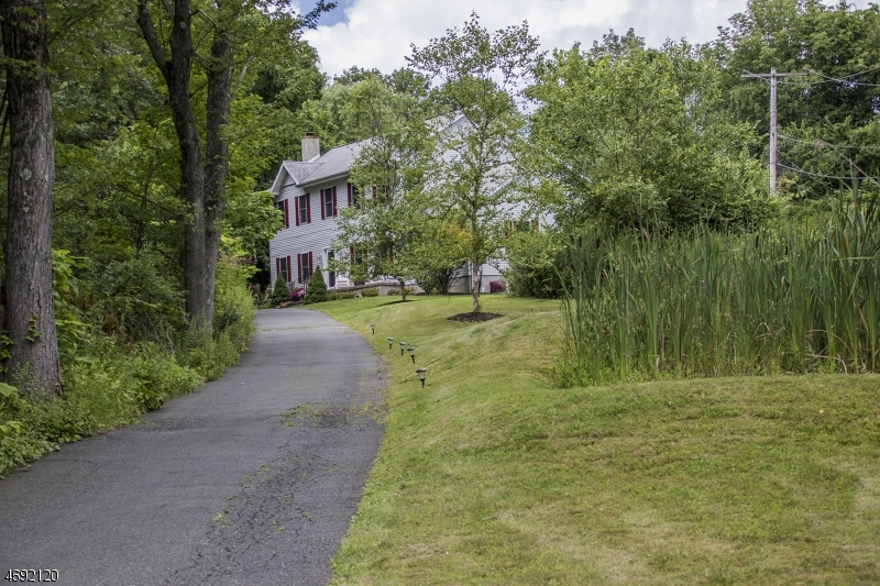 Single Family Home for Sale at 239 Hurd Street Mine Hill, 07803 United States