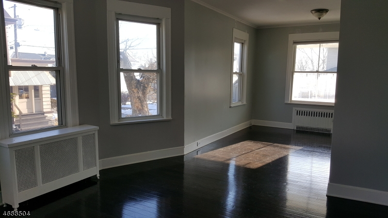 Single Family Home for Rent at 24 Spring Street Clifton, New Jersey 07011 United States