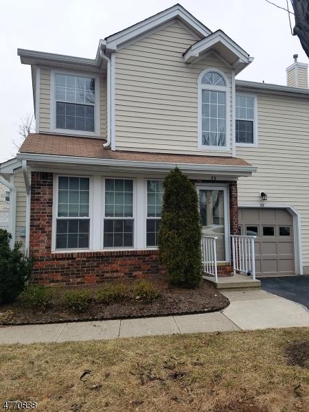 Частный односемейный дом для того Продажа на 59 High Pond Lane Bedminster, Нью-Джерси 07921 Соединенные Штаты