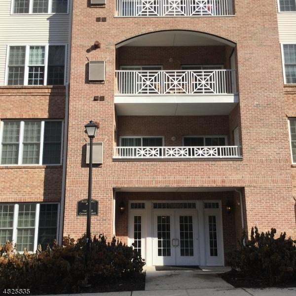 Condo / Townhouse pour l à louer à 7215 COVENTRY Court Riverdale, New Jersey 07457 États-Unis