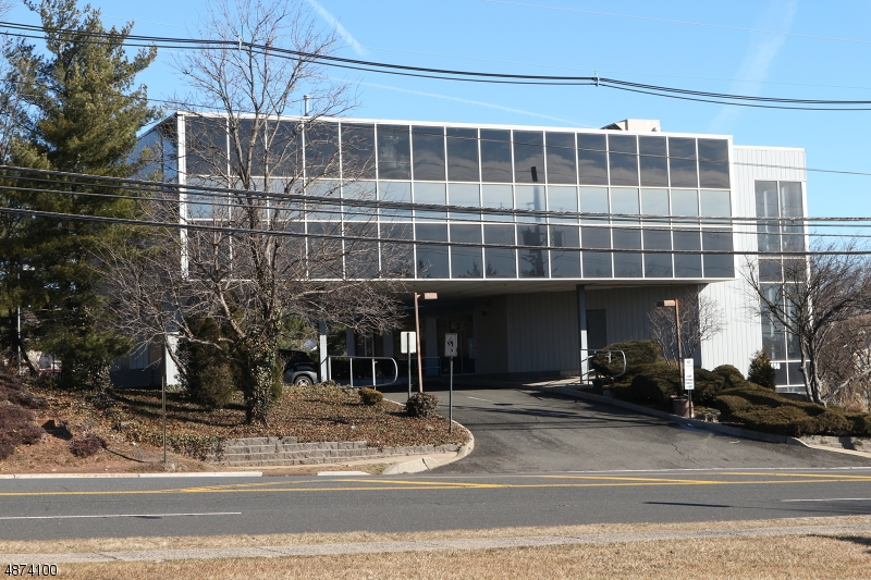 Additional photo for property listing at 1656 Oak Tree Road Edison, New Jersey 08820 United States