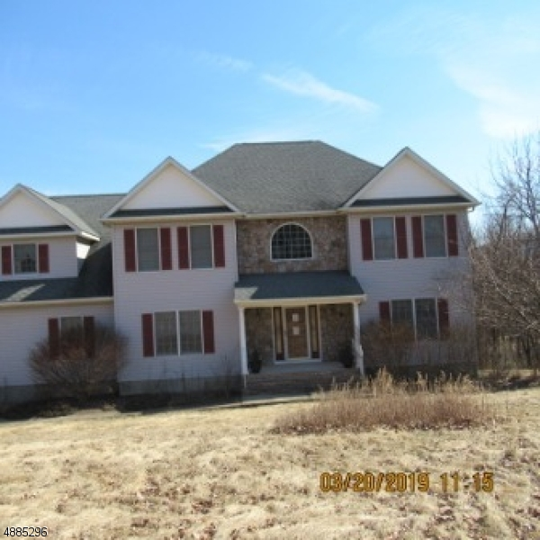 Property for Sale at 34 Palamino Trail Vernon, New Jersey 07462 United States