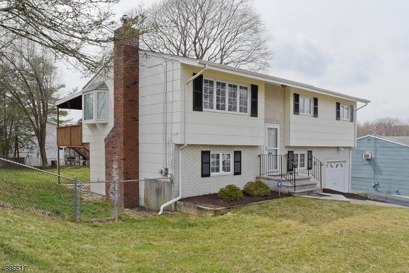 獨棟家庭住宅 為 出售 在 18 GARDNER Avenue Newton, 新澤西州 07860 美國