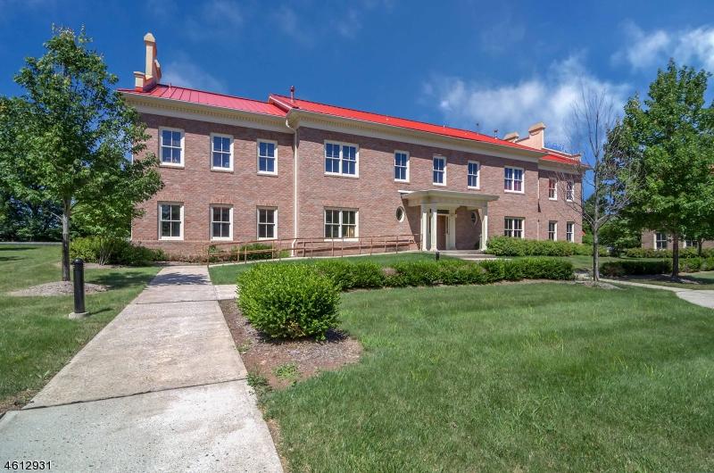 Property por un Alquiler en Clinton, Nueva Jersey 08833 Estados Unidos