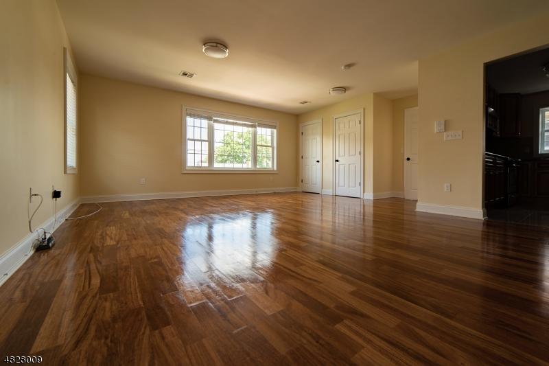 Single Family Homes per Affitto alle ore Bloomfield, New Jersey 07003 Stati Uniti