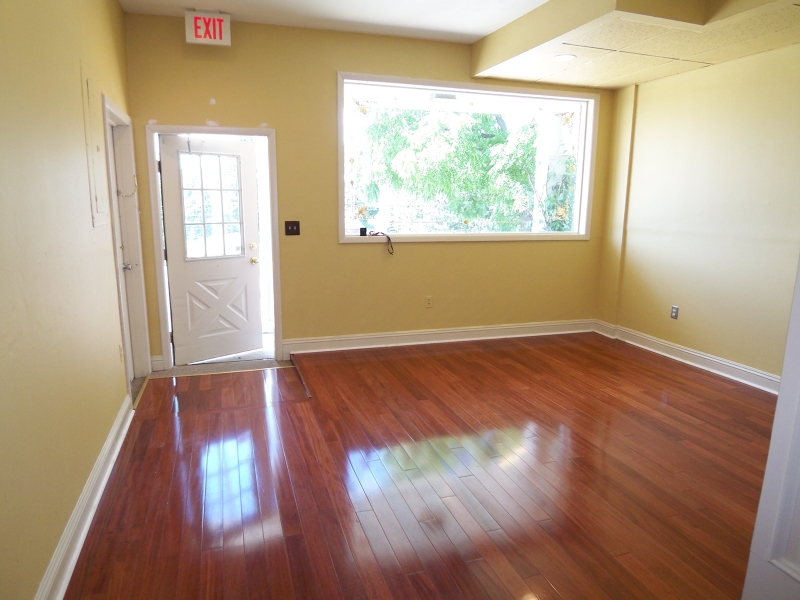 Additional photo for property listing at 294 Route 94  Vernon, New Jersey 07462 United States