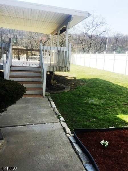 Additional photo for property listing at 249 Riverlawn Drive  Wayne, Nueva Jersey 07470 Estados Unidos