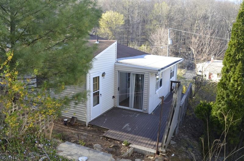 Additional photo for property listing at 9 Comanche Avenue  Rockaway, Nueva Jersey 07866 Estados Unidos