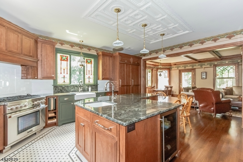 Additional photo for property listing at 242 Kimball Avenue  Westfield, Nueva Jersey 07090 Estados Unidos