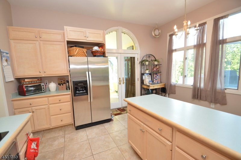 Additional photo for property listing at 351 Brainards Road  Phillipsburg, Nueva Jersey 08865 Estados Unidos