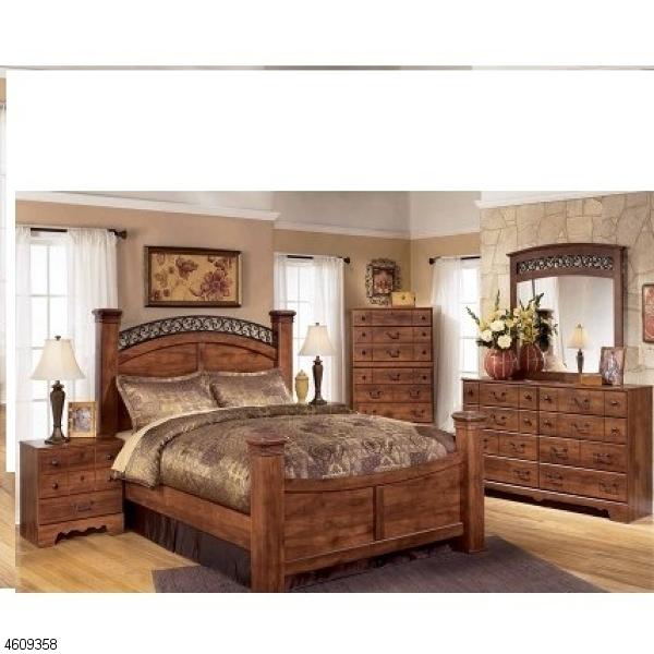 Частный односемейный дом для того Продажа на 320 2nd Avenue Lyndhurst, Нью-Джерси 07071 Соединенные Штаты