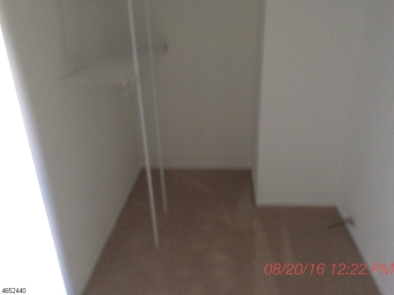 Additional photo for property listing at 58 Bickel Road  华盛顿, 新泽西州 07882 美国