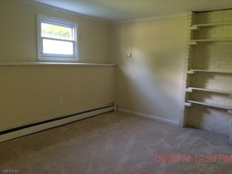 Additional photo for property listing at 58 Bickel Road  Washington, Нью-Джерси 07882 Соединенные Штаты