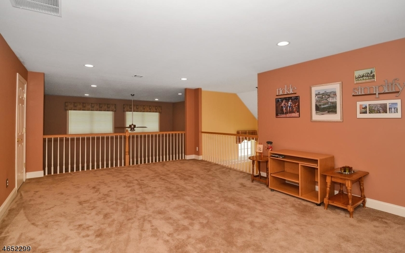 Additional photo for property listing at 12 Peregrine Drive  Washington, New Jersey 07882 United States