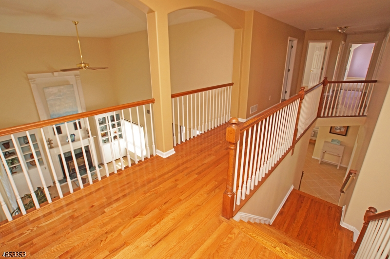 Additional photo for property listing at 67 Old Turnpike Road  Port Murray, Nueva Jersey 07865 Estados Unidos
