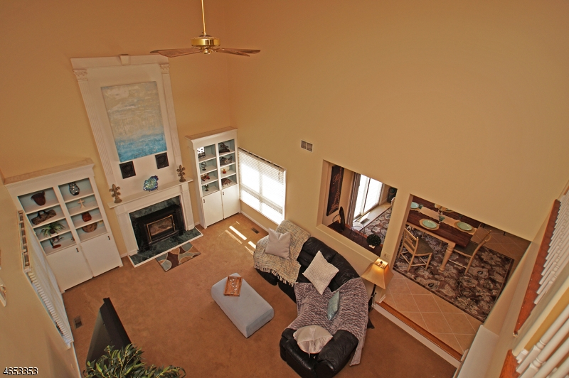 Additional photo for property listing at 67 Old Turnpike Road  Washington, Нью-Джерси 07865 Соединенные Штаты