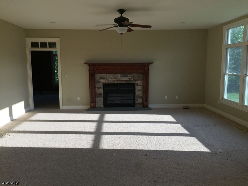 Additional photo for property listing at 60 Old Turnpike Road  Port Murray, New Jersey 07865 États-Unis