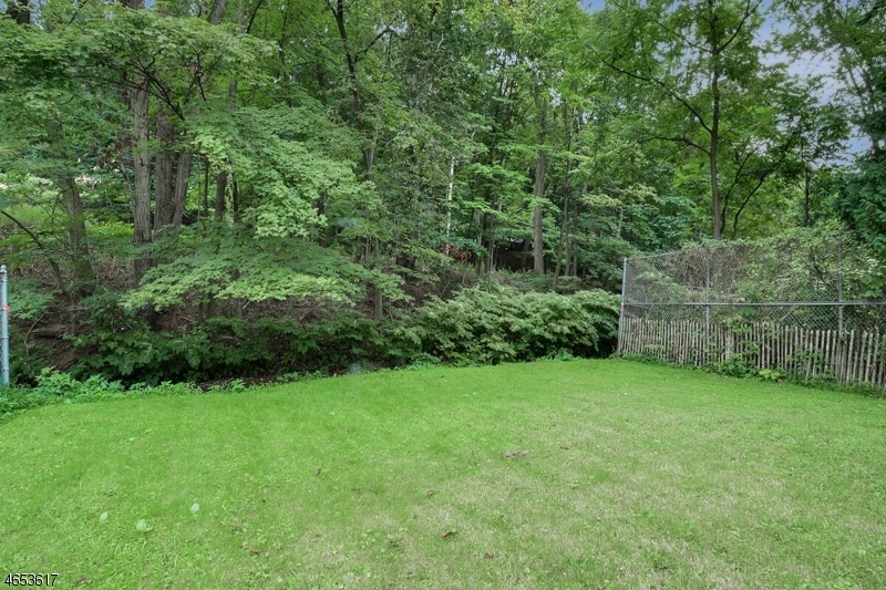 Additional photo for property listing at 126 Western Avenue  Morristown, New Jersey 07960 United States