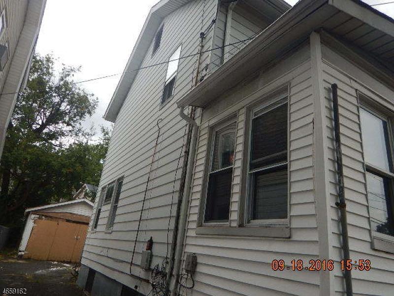 Additional photo for property listing at Address Not Available  Newark, Нью-Джерси 07106 Соединенные Штаты