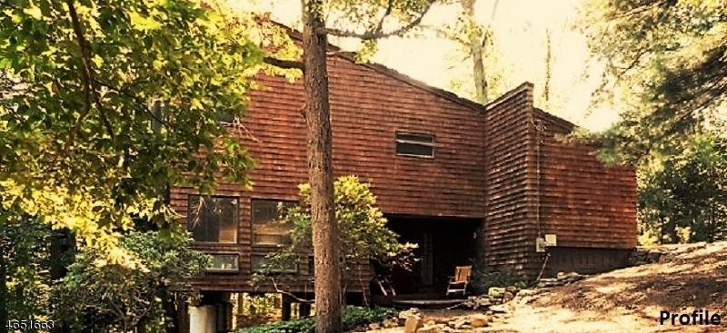 Casa Unifamiliar por un Venta en 499 Green Pond Road Rockaway, Nueva Jersey 07866 Estados Unidos
