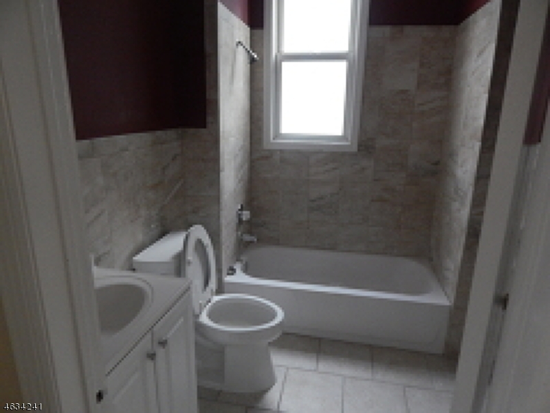 Additional photo for property listing at Address Not Available  Newark, Nueva Jersey 07106 Estados Unidos