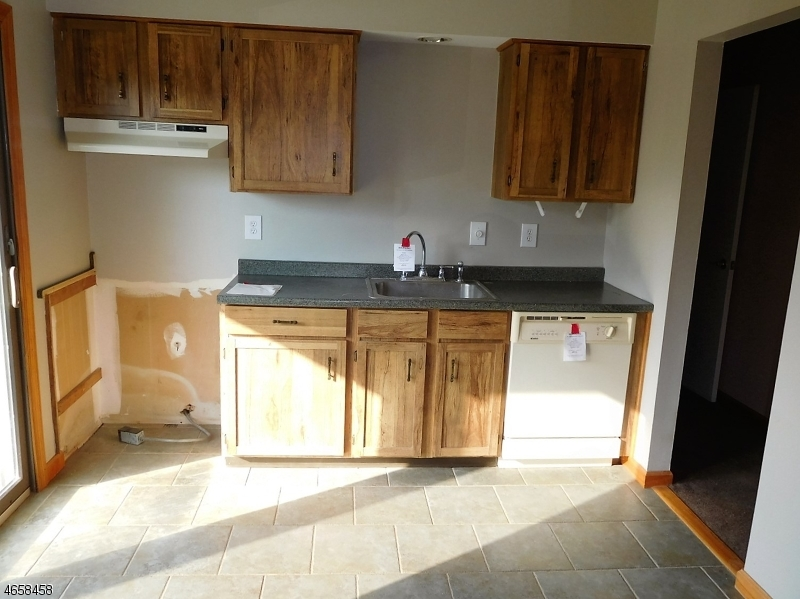 Additional photo for property listing at 21 Great Gorge Ter  Vernon, Нью-Джерси 07462 Соединенные Штаты