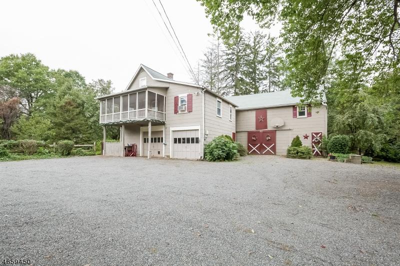 Additional photo for property listing at 156 Lees Hill Road  Basking Ridge, Nueva Jersey 07920 Estados Unidos