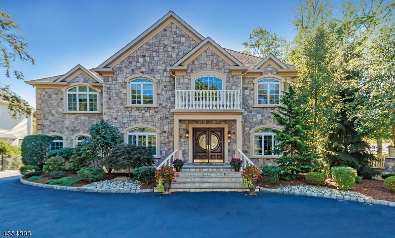 Additional photo for property listing at 1630 Raritan Road  Scotch Plains, 新泽西州 07076 美国