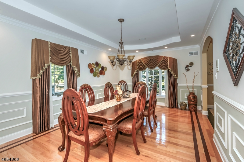 Additional photo for property listing at 1630 Raritan Road  Scotch Plains, Nueva Jersey 07076 Estados Unidos