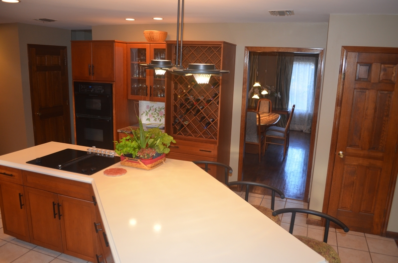 Additional photo for property listing at 61 Brookside Drive  Sparta, New Jersey 07871 États-Unis