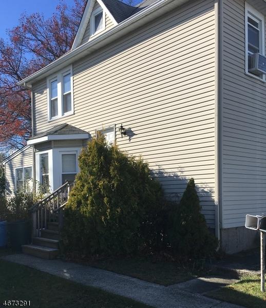 独户住宅 为 出租 在 77 Greenwood Avenue 米德兰帕克, 新泽西州 07432 美国