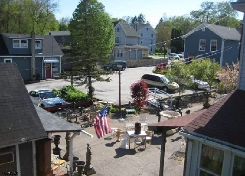 Commercial for Sale at 122-124 Main Street Andover, 07821 United States