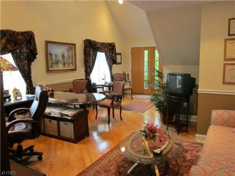 Additional photo for property listing at 77 GORGA Place  Washington, New Jersey 07676 United States