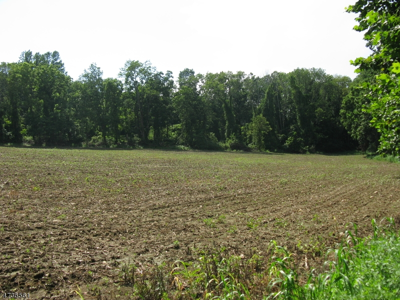 Land for Sale at ROUTE Route 46, Road Independence Township, New Jersey 07840 United States