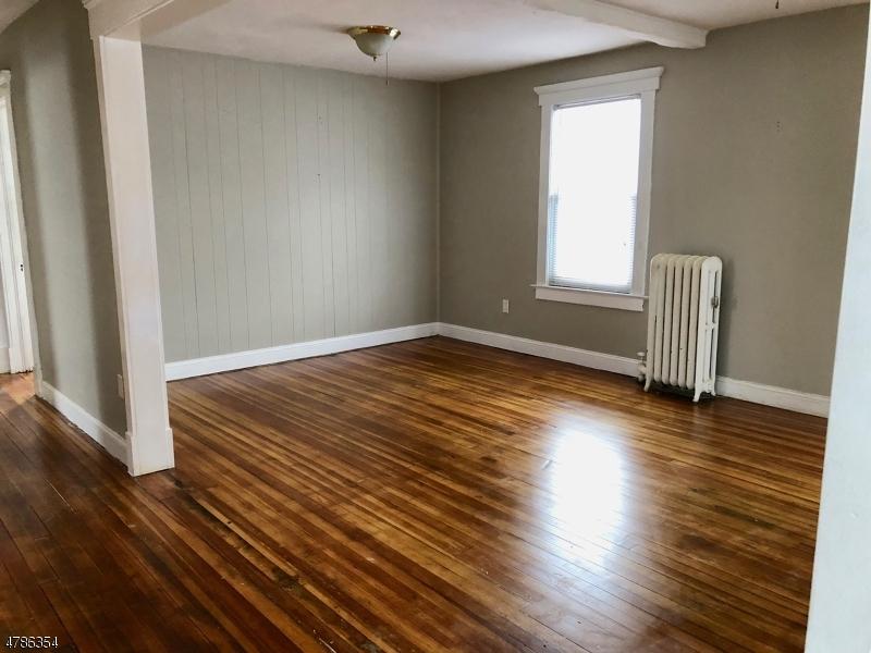 Maison unifamiliale pour l à louer à 464 Ringwood Avenue Wanaque, New Jersey 07465 États-Unis