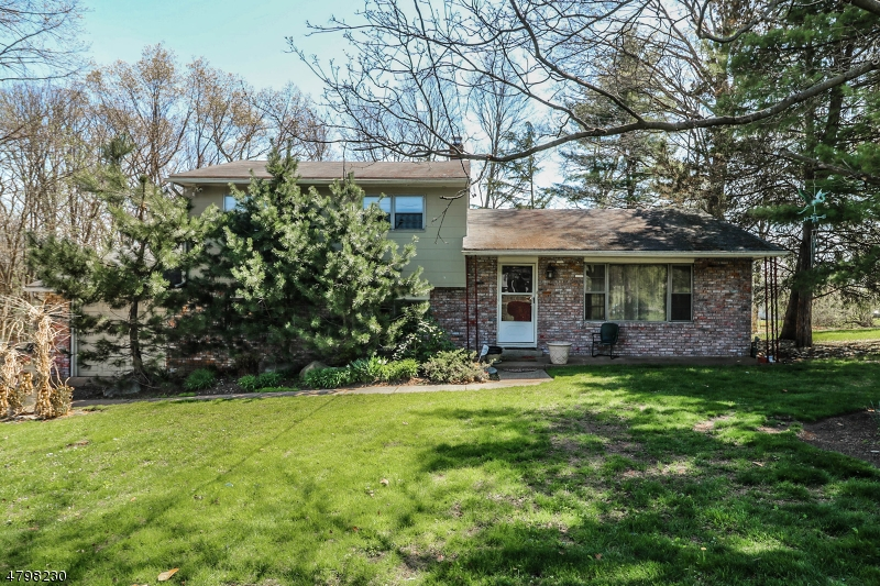 Property for Sale at 13 George Washington Drive Hopewell, New Jersey 08560 United States