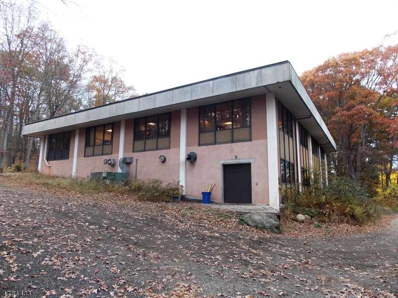 Commercial for Rent at 301 Rockaway Valley Road Boonton, New Jersey 07005 United States