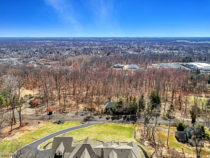 Land for Sale at Bridgewater, New Jersey 08807 United States
