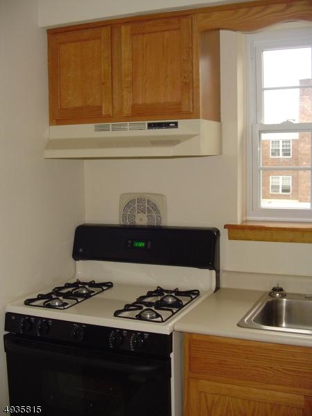 Additional photo for property listing at  Cedar Grove, New Jersey 07009 Förenta staterna