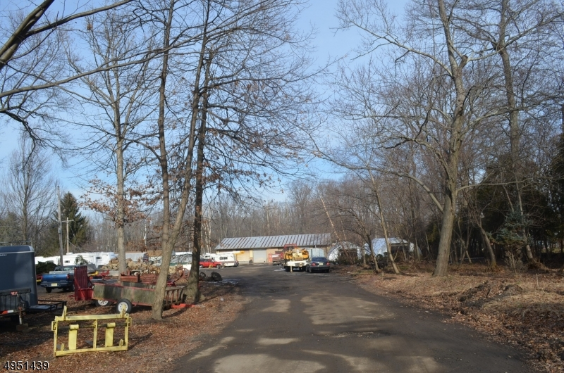 Land for Sale at Mine Hill, New Jersey 07803 United States