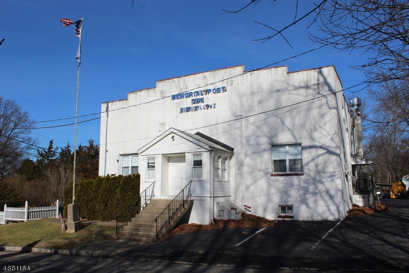 Commercial for Sale at Mine Hill, New Jersey 07803 United States