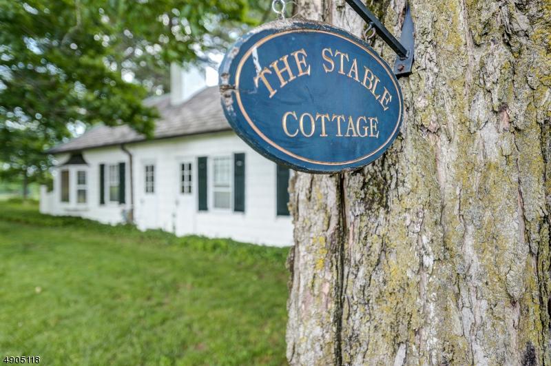 土地 のために 売買 アット Harding Township, ニュージャージー 07960 アメリカ