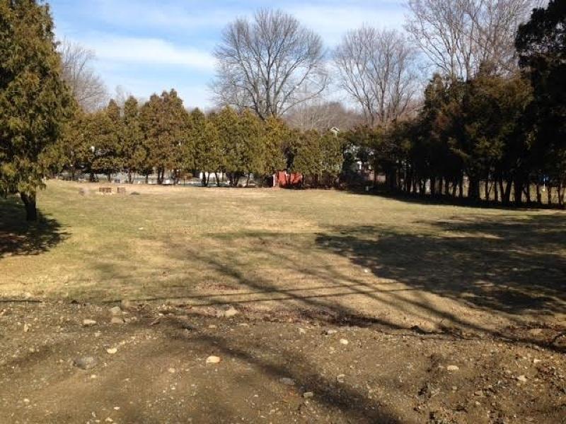 Terrain pour l Vente à Broad Street Rockaway, New Jersey 07866 États-Unis