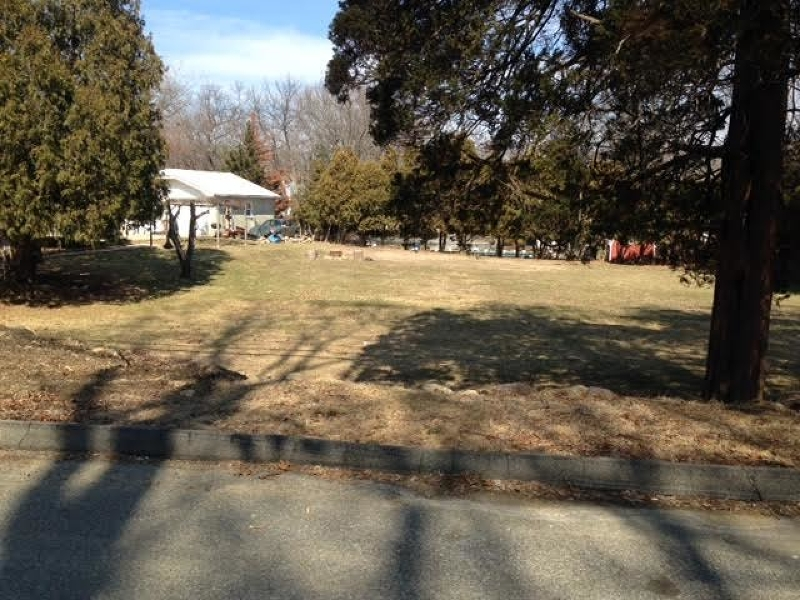 Additional photo for property listing at Broad Street  Rockaway, New Jersey 07866 États-Unis