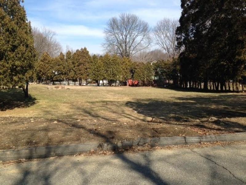 Additional photo for property listing at Broad Street  Rockaway, Nueva Jersey 07866 Estados Unidos