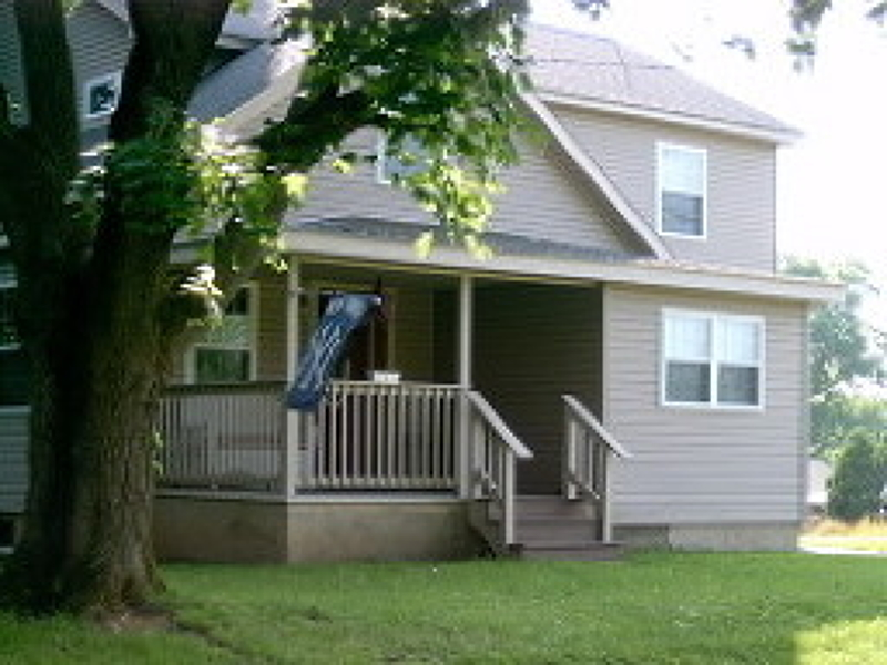Additional photo for property listing at 410 S 4th Street  Phillipsburg, New Jersey 08865 États-Unis