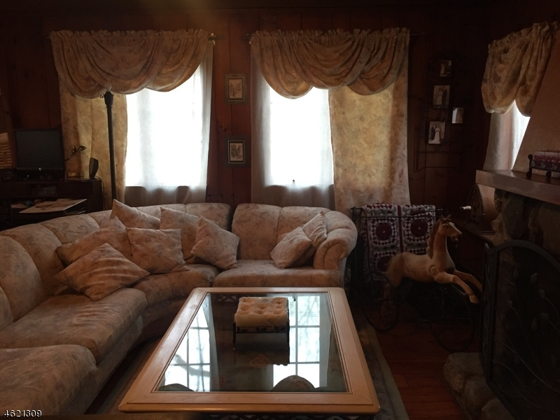 Additional photo for property listing at 547 Green Pond Road  Rockaway, 新泽西州 07866 美国