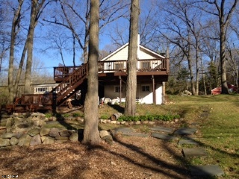 Additional photo for property listing at 547 Green Pond Road  Rockaway, Нью-Джерси 07866 Соединенные Штаты